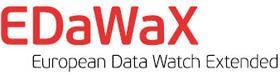 edawax-logo