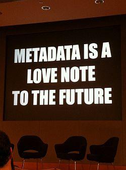 Metadata_love250