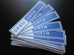 open_data300