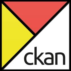 250_logo-ckan