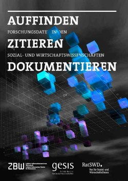 250_cover_FoDaBrosch