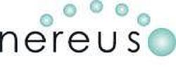 nereus_logo