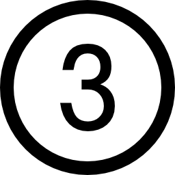 number37