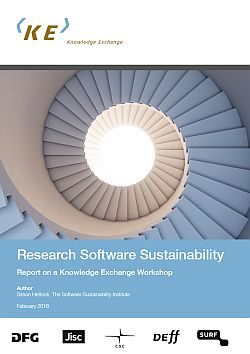 250Report_Software_Sustainabbility