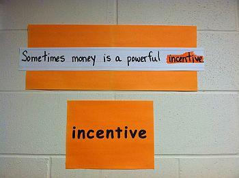 350_incentive_6912846727_48f07c8899_z